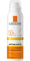 ROCHE-POSAY-Anthelios-XL-LSF-50-transp-Spray